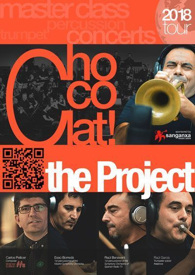 download_free_chocolat_project