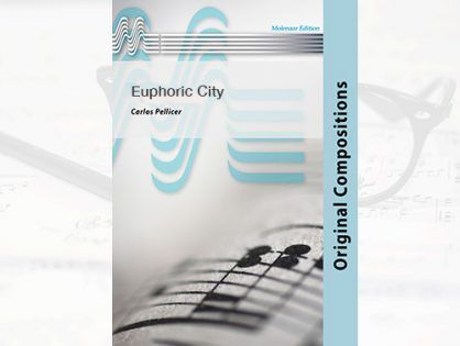 Euphoric City