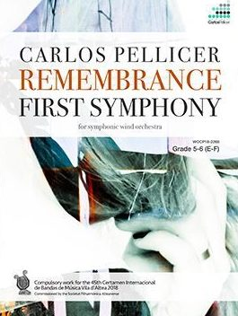 remembrance-first-symphony-wind-orchestra