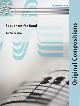 sequences-for-band-carlos-pellicer
